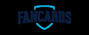 Fancars logo