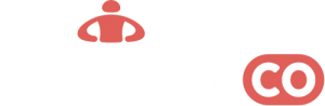 Akimbo Co logo