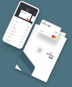Deliver Incentive Cards with Akimbo Now