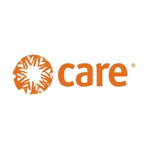logo-care@2x