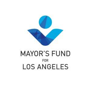 logo-mayorsfund@2x
