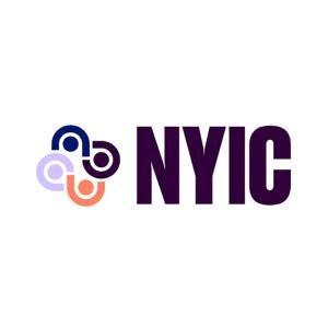 logo-nyic@2x