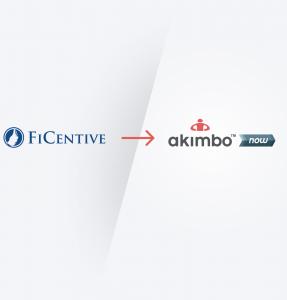 Ficentive-akimbonow-3@2x