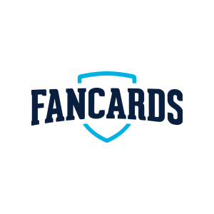 Fancards