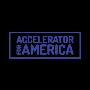 15 Accelerator for America