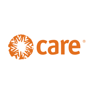 13 Care.org