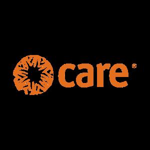 13 Care.org