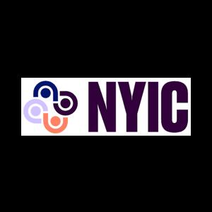 Logo NYIC