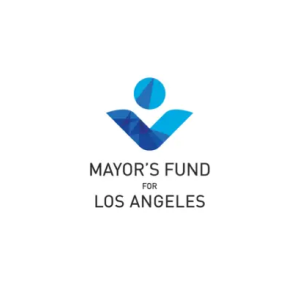 Mayors Fund of LA