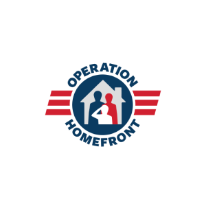 16 Operation Homefront