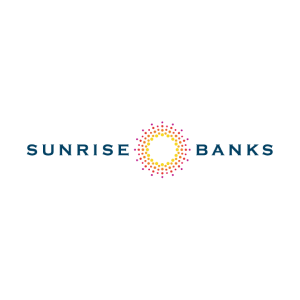 Sunrise Banks