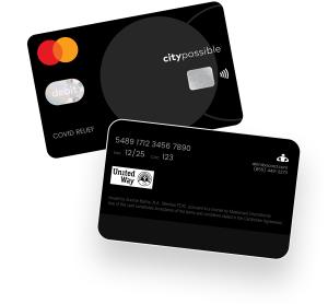 citypossiblecards