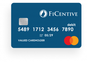 FiCentive Business Mastercard